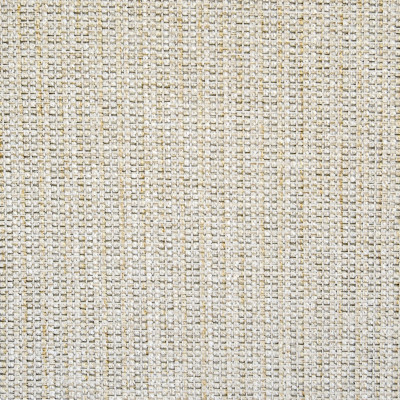F1397 Oyster Fabric: E56, NEUTRAL, SOFT, CREAM, TAUPE, WOVEN TEXTURE, TEXTURE, WOVEN, KNIT, TAUPE KNIT, NEUTRAL, NEUTRAL TEXTURE, NEUTRAL WOVEN