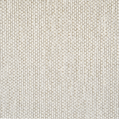 F1398 Oyster Fabric: E56, NEUTRAL, SOFT, CREAM, TAUPE, WOVEN TEXTURE, TEXTURE, WOVEN, KNIT, TAUPE KNIT, NEUTRAL, NEUTRAL TEXTURE, NEUTRAL WOVEN