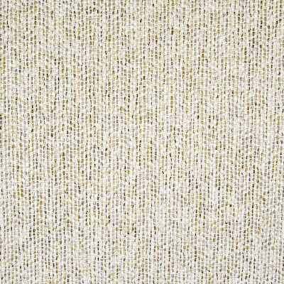 F1399 Sand Fabric: E56, NEUTRAL, SOFT, CREAM, TAUPE, WOVEN TEXTURE, TEXTURE, WOVEN, KNIT, TAUPE KNIT, NEUTRAL, NEUTRAL TEXTURE, NEUTRAL WOVEN, NATURAL WOVEN, NATURAL TEXTURE, NATURAL KNIT