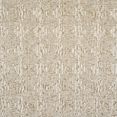 F1400 Bisque Fabric: E56, NEUTRAL, GEOMETRIC, SOFT HAND, TEXTURE, WHITE, TAN, WHITE AND TAN, DIAMOND, GEOMETRIC DIAMOND, WOVEN DIAMOND, NEUTRAL DIAMOND, TAN DIAMOND, TAUPE,