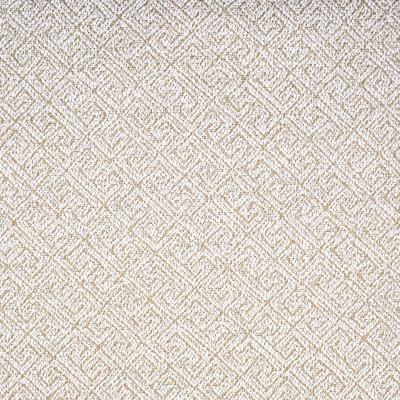 F1403 Vanilla Fabric: E56, NEUTRAL, GEOMETRIC, SOFT HAND, TEXTURE, WHITE, TAN, WHITE AND TAN, DIAMOND, GEOMETRIC DIAMOND, WOVEN DIAMOND, NEUTRAL DIAMOND, TAN DIAMOND, TAUPE,