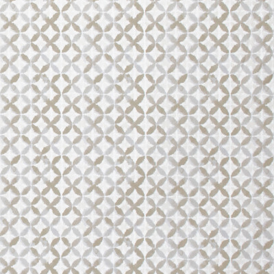 F1410 Hemp Fabric: E57, NEUTRAL, NEUTRAL GEOMETRIC, GEOMETRIC, WATERCOLOR, NEUTRAL WATERCOLOR