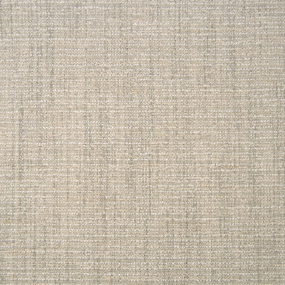 F1411 Wheat Fabric: S37, E57, ANNA ELISABETH, CRYPTON, CRYPTON HOME, PERFORMANCE, EASY TO CLEAN, ANTIMICROBIAL, STAIN RESISTANT, NFPA260, NFPA 260, MADE IN USA, GRAY, NEUTRAL, TEXTURE, BOUCLE TEXTURE, BOUCLE, NEUTRAL BOUCLE, TEXTURED FABRIC, GREIGE, GREIGE FABRIC, GRAY, GRAY TEXTURE