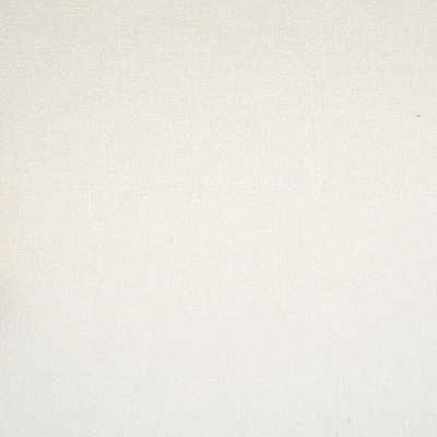 F1413 Snow Fabric: E57, SOLID, WHITE, SOLID WHITE, WHITE FABRIC, SOLID FABRIC, SOLID WHITE TEXTURE, WHITE TEXTURE