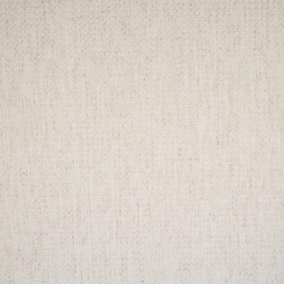 F1415 Ice Fabric: E57, NEUTRAL TEXTURE, NEUTRAL, WHITE, WHITE TEXTURE, MULTI-TEXTURE, MULTI-COLOR