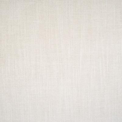 F1416 Snowcap Fabric: E57, NEUTRAL TEXTURE, NEUTRAL, WHITE, WHITE TEXTURE, MULTI-TEXTURE, MULTI-COLOR