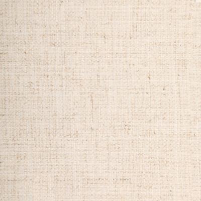F1417 Ice Fabric: E57, NEUTRAL TEXTURE, NEUTRAL, WHITE, WHITE TEXTURE, CHENILLE, CHENILLE TEXTURE, WHITE CHENILLE, NEUTRAL CHENILLE