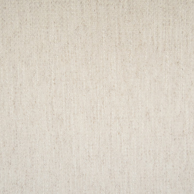 F1420 Parchment Fabric: E57, NEUTRAL, NEUTRAL TEXTURE, TEXTURE, MULTI-COLOR, MULTI-COLOR TEXTURE, MULTI-TEXTURE