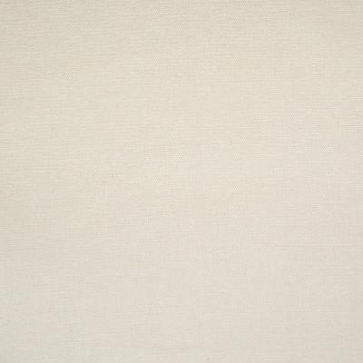 F1421 Eggshell Fabric: E57, NEUTRAL CHENILLE, CHENILLE TEXTURE, NEUTRAL, TEXTURE, CHENILLE