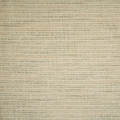 F1422 Pistachio Fabric: E57, GREEN TEXTURE, GREEN STRIPE, STRIPE TEXTURE, TEXTURE, STRIPED TEXTURE