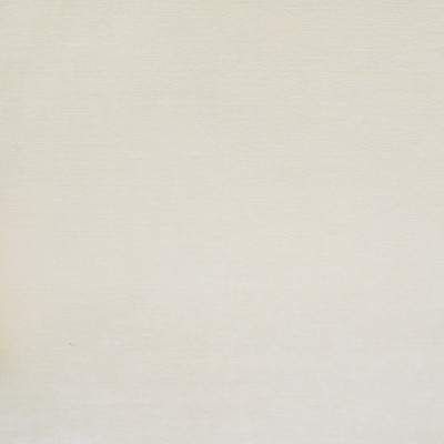 F1423 Milk Fabric: E57, CHENILLE, NEUTRAL NEUTRAL CHENILLE, SOLID NEUTRAL, SOLID CHENILLE, SOLID