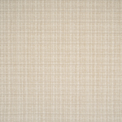 F1425 Snow Fabric: E57, NEUTRAL CHENILLE, CHENILLE TEXTURE, NEUTRAL, TEXTURE, CHENILLE