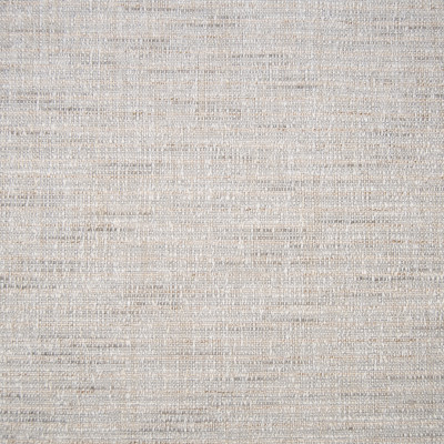 F1426 Mist Fabric: S49, E57, NEUTRAL TEXTURE, NEUTRAL STRIPE, STRIPE TEXTURE, STRIPED TEXTURE, MULTI TEXTURE, MULTICOLOR TEXTURE, MULTICOLOR, GREIGE, NFPA260, NFPA 260, GRAY, GREY, GRAY TEXTURE, MADE IN USA