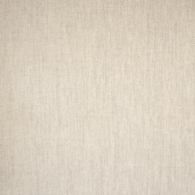 F1427 Linen Fabric: E57, NEUTRAL CHENILLE, CHENILLE TEXTURE, NEUTRAL, TEXTURE, CHENILLE