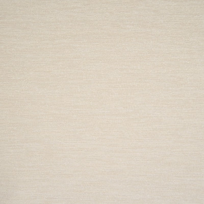 F1428 Natural Fabric: E57, SOLID, NEUTRAL, TEXTURE, SOLID NEUTRAL, SOLID TEXTURE, NEUTRAL TEXTURE, GRASSCLOTH