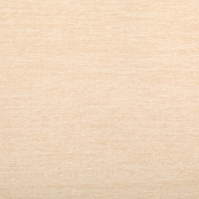 F1429 Custard Fabric: E57, SOLID, NEUTRAL, SOLID VELVET, NEUTRAL VELVET, CRYPTON, CRYPTON HOME, CRYPTON FINISH, SOLID NEUTRAL