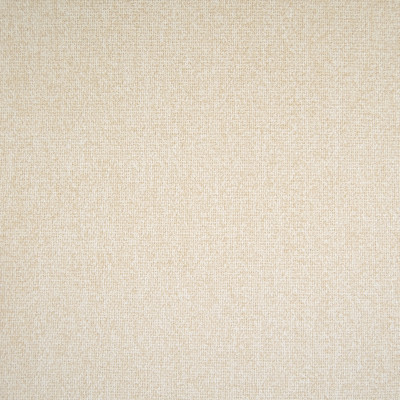 F1431 Cream Fabric: E57, CRYPTON, CRYPTON HOME, CRYPTON FINISH, NEUTRAL, MULTI-TEXTURE, MULTI-COLOR TEXTURE, MULTI-COLOR, SOLID NEUTRAL