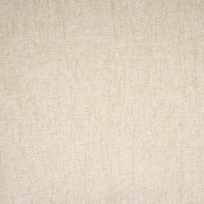 F1432 Snow Fabric: E57, CRYPTON, CRYPTON HOME, CRYPTON FINISH, NEUTRAL, MULTI-TEXTURE, MULTI-COLOR TEXTURE, MULTI-COLOR, SOLID NEUTRAL, CHENILLE, CHENILLE TEXTURE, NEUTRAL CHENILLE