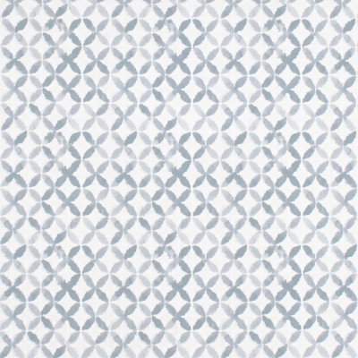 F1434 Stone Fabric: E57, CRYPTON HOME, CRYPTON FINISH, PERFORMANCE, CRYPTON PERFORMANCE, ANTI-MICROBIAL, EASY TO CLEAN, KID FRIENDLY FABRIC, PET FRIENDLY FABRIC, MODERN, CONTEMPORARY, CIRCULAR, GRAY AND NEUTRAL, NEUTRAL AND GRAY, PRINT, NEUTRAL PRINT, PRINT NUETRAL, MODERN PRINT