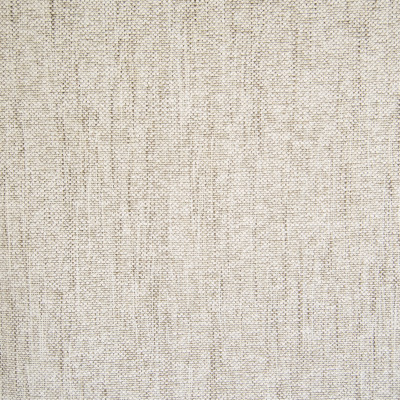 F1435 Eggshell Fabric: E57, CRYPTON HOME, CRYPTON FINISH, PERFORMANCE, CRYPTON PERFORMANCE, ANTIMICROBIAL, EASY TO CLEAN, KID FRIENDLY FABRIC, PET FRIENDLY FABRIC, GREENGUARD CERTIFIED, NEUTRAL, BEIGE, PLAIN, SOLID, TEXTURED, NEUTRAL TEXTURE, CHUNKY NEUTRAL, WOVEN NEUTRAL, CHUNKY WOVEN, NFPA260, NFPA 260