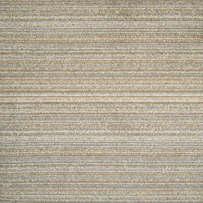 F1437 Dove Fabric: E57, CRYPTON HOME, CRYPTON FINISH, PERFORMANCE, CRYPTON PERFORMANCE, ANTI-MICROBIAL, EASY TO CLEAN, KID FRIENDLY FABRIC, PET FRIENDLY FABRIC, STRIPE, WOVEN STRIPE, NEUTRAL STRIPE, STRIPES, NEUTRAL STRIPES, WOVEN NEUTRAL STRIPES