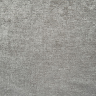 F1439 Linen Fabric: S26, E57, CRYPTON HOME, CRYPTON FINISH, PERFORMANCE, CRYPTON PERFORMANCE, ANTI-MICROBIAL, EASY TO CLEAN, KID FRIENDLY FABRIC, PET FRIENDLY FABRIC, VELVET, GRAY VELVET, GRAY SOLID VELVET, SOLID VELVET, NEUTRAL VELVET, GRAY SOLID
