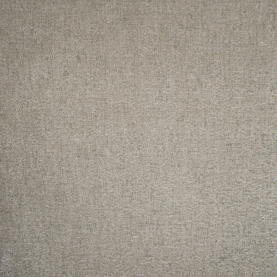 F1440 Hemp Fabric: E57, CRYPTON HOME, CRYPTON FINISH, PERFORMANCE, CRYPTON PERFORMANCE, ANTI-MICROBIAL, EASY TO CLEAN, KID FRIENDLY FABRIC, PET FRIENDLY FABRIC, SOLID, SOLID TEXTURE, NEUTRAL SOLID, CHUNKY SOLID, NEUTRAL CHUNKY SOLID, CHUNKY NEUTRAL