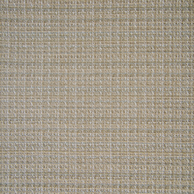 F1441 Flax Fabric: E57, CRYPTON HOME, CRYPTON FINISH, PERFORMANCE, CRYPTON PERFORMANCE, ANTI-MICROBIAL, EASY TO CLEAN, KID FRIENDLY FABRIC, PET FRIENDLY FABRIC, CHUNKY, MULTICOLOR NEUTRAL, NEUTRAL CHUNKY, CHUNKY BROWN SOLID, CHUNKY MULTICOLOR, BROWN AND GRAY, GRAY AND BROWN