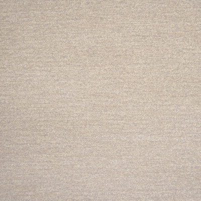 F1444 Sand Fabric: E57, CRYPTON HOME, CRYPTON FINISH, PERFORMANCE, CRYPTON PERFORMANCE, ANTI-MICROBIAL, EASY TO CLEAN, KID FRIENDLY FABRIC, PET FRIENDLY FABRIC, SOLID, SOLID TEXTURE, NEUTRAL SOLID, CHUNKY SOLID, NEUTRAL CHUNKY SOLID, CHUNKY NEUTRAL