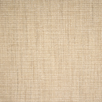 F1445 Custard Fabric: E57, CRYPTON HOME, CRYPTON FINISH, PERFORMANCE, CRYPTON PERFORMANCE, ANTI-MICROBIAL, EASY TO CLEAN, KID FRIENDLY FABRIC, PET FRIENDLY FABRIC, SOLID, SOLID TEXTURE, NEUTRAL SOLID, CHUNKY SOLID, NEUTRAL CHUNKY SOLID, CHUNKY NEUTRAL