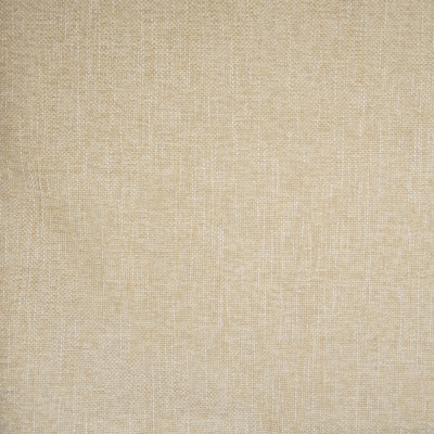 F1448 Natural Fabric: S48, E57, CRYPTON HOME, CRYPTON FINISH, PERFORMANCE, CRYPTON PERFORMANCE, ANTIMICROBIAL, EASY TO CLEAN, KID FRIENDLY FABRIC, PET FRIENDLY FABRIC, SOLID, SOLID TEXTURE, NEUTRAL SOLID, CHUNKY SOLID, NEUTRAL CHUNKY SOLID, CHUNKY NEUTRAL