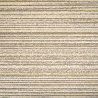 F1449 Linen Fabric: E57, CRYPTON HOME, CRYPTON FINISH, PERFORMANCE, CRYPTON PERFORMANCE, ANTI-MICROBIAL, EASY TO CLEAN, KID FRIENDLY FABRIC, PET FRIENDLY FABRIC, STRIPE, WOVEN STRIPE, NEUTRAL STRIPE, STRIPES, NEUTRAL STRIPES, WOVEN NEUTRAL STRIPES