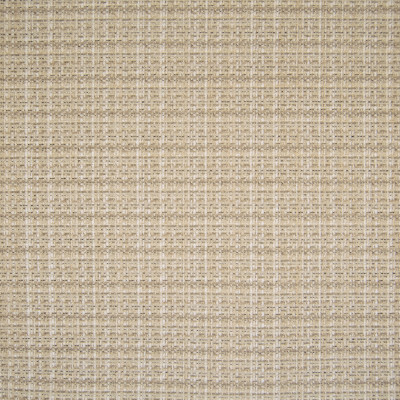 F1450 Linen Fabric: E57, CRYPTON HOME, CRYPTON FINISH, PERFORMANCE, CRYPTON PERFORMANCE, ANTI-MICROBIAL, EASY TO CLEAN, KID FRIENDLY FABRIC, PET FRIENDLY FABRIC, SOLID, SOLID TEXTURE, NEUTRAL SOLID, CHUNKY SOLID, NEUTRAL CHUNKY SOLID, CHUNKY NEUTRAL, CHUNKY PLAID, PLAID, NEUTRAL PLAID,