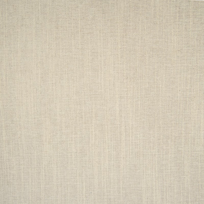 F1451 Flax Fabric: E57, CRYPTON HOME, CRYPTON FINISH, PERFORMANCE, CRYPTON PERFORMANCE, ANTI-MICROBIAL, EASY TO CLEAN, KID FRIENDLY FABRIC, PET FRIENDLY FABRIC, SOLID, SOLID TEXTURE, NEUTRAL SOLID,