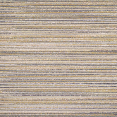 F1453 Flax Fabric: E57, CRYPTON HOME, CRYPTON FINISH, PERFORMANCE, CRYPTON PERFORMANCE, ANTI-MICROBIAL, EASY TO CLEAN, KID FRIENDLY FABRIC, PET FRIENDLY FABRIC, STRIPE, WOVEN STRIPE, NEUTRAL STRIPE, STRIPES, NEUTRAL STRIPES, WOVEN NEUTRAL STRIPES