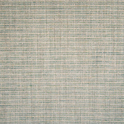 F1464 Coastal Fabric: E58, CRYPTON HOME, CRYPTON FINISH, PERFORMANCE FABRIC, PERFORMANCE FABRICS, STAIN RESISTANT, EASY TO CLEAN, LIGHT GREEN, LIGHT TEAL, CHUNKY WOVEN, CHUNKY