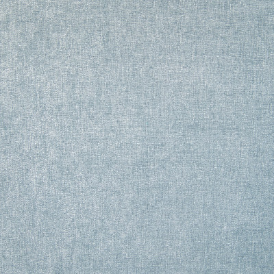 F1466 Cloud Fabric: E58, CRYPTON HOME, CRYPTON FINISH, PERFORMANCE FABRIC, PERFORMANCE FABRICS, STAIN RESISTANT, EASY TO CLEAN, LIGHT BLUE, SOLID