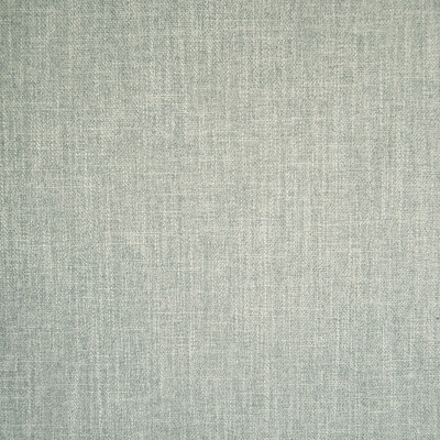 F1467 Isle Fabric: E58, CRYPTON HOME, CRYPTON FINISH, PERFORMANCE FABRIC, PERFORMANCE FABRICS, STAIN RESISTANT, EASY TO CLEAN, LIGHT BLUE, SOLID