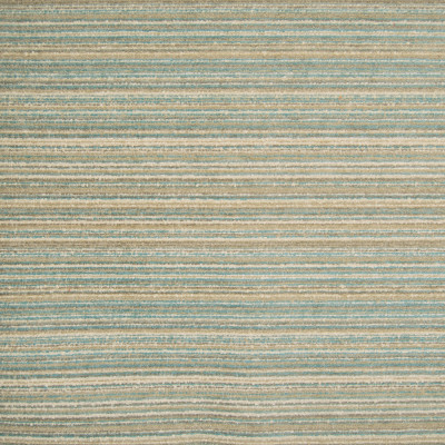 F1471 Pool Fabric: E58, CRYPTON HOME, CRYPTON FINISH, PERFORMANCE FABRIC, PERFORMANCE FABRICS, STAIN RESISTANT, EASY TO CLEAN, CHUNKY, STRIPES, CHUNKY WOVEN, CHUNKY, TEAL, BROWN,