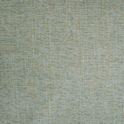 F1472 Mist Fabric: E58, CRYPTON HOME, CRYPTON FINISH, PERFORMANCE FABRIC, PERFORMANCE FABRICS, STAIN RESISTANT, EASY TO CLEAN,CHUNKY, GREEN, LIGHT GREEN, SOLID, CHUNKY WOVEN, SOLID TEXTURE, TEXTURED GREEN