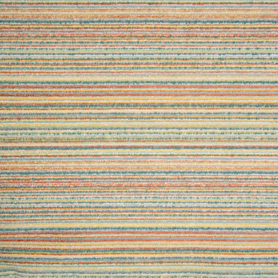 F1473 Fiesta Fabric: E58, CRYPTON HOME, CRYPTON FINISH, PERFORMANCE FABRIC, PERFORMANCE FABRICS, STAIN RESISTANT, EASY TO CLEAN, CHUNKY, STRIPES, CHUNKY WOVEN, TEAL, ORANGE, GREEN STRIPES, ORANGE STRIPES