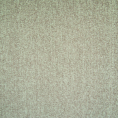 F1474 Pistachio Fabric: E58, CRYPTON HOME, CRYPTON FINISH, PERFORMANCE FABRIC, PERFORMANCE FABRICS, STAIN RESISTANT, EASY TO CLEAN, CHUNKY, TEAL, SOLID, GREY, TEAL TEXTURE, LIGHT GREEN TEXTURE, GREY TEXTURE