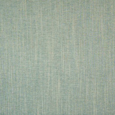 F1475 Isle Fabric: E58, CRYPTON HOME, CRYPTON FINISH, PERFORMANCE FABRIC, PERFORMANCE FABRICS, STAIN RESISTANT, EASY TO CLEAN, CHUNKY, TEAL, SOLID, TEAL TEXTURE, LIGHT GREEN TEXTURE,