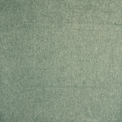 F1476 Haze Fabric: E58, CRYPTON HOME, CRYPTON FINISH, PERFORMANCE FABRIC, PERFORMANCE FABRICS, STAIN RESISTANT, EASY TO CLEAN, CHUNKY, TEAL, SOLID, TEAL TEXTURE, DARK GREEN, GREY, DARK GREEN TEXTURE, GREEN GREY,