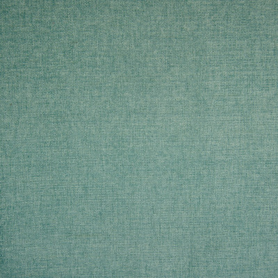 F1479 Haze Fabric: E58, CRYPTON HOME, CRYPTON FINISH, PERFORMANCE FABRIC, PERFORMANCE FABRICS, STAIN RESISTANT, EASY TO CLEAN, TEAL, SOLID, TEAL TEXTURE,