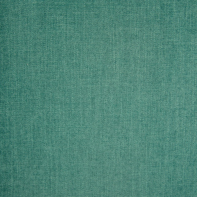 F1480 Calypso Fabric: E58, CRYPTON HOME, CRYPTON FINISH, PERFORMANCE FABRIC, PERFORMANCE FABRICS, STAIN RESISTANT, EASY TO CLEAN, TEAL, SOLID, TEAL TEXTURE, CHUNKY TEAL, CHUNKY TEXTURE