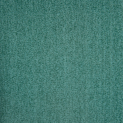 F1481 Tourmaline Fabric: E58, CRYPTON HOME, CRYPTON FINISH, PERFORMANCE FABRIC, PERFORMANCE FABRICS, STAIN RESISTANT, EASY TO CLEAN, TEAL, SOLID, TEAL TEXTURE, CHUNKY TEAL, CHUNKY TEXTURE, LIGHT TEAL, DARK TEAL, CHUNKY WOVEN
