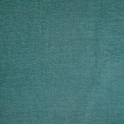 F1483 Island Fabric: E58, CRYPTON HOME, CRYPTON FINISH, PERFORMANCE FABRIC, PERFORMANCE FABRICS, STAIN RESISTANT, EASY TO CLEAN, TEAL, SOLID, TEAL TEXTURE, CHUNKY TEAL, CHUNKY TEXTURE, METALLIC, TEAL METALLIC, GOLD SPECS,