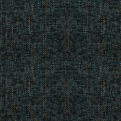 F1485 Ocean Fabric: E58, CRYPTON HOME, CRYPTON FINISH, PERFORMANCE FABRIC, PERFORMANCE FABRICS, STAIN RESISTANT, EASY TO CLEAN, TEAL, SOLID, TEXTURE, DARK GREEN, EMERALD, CHUNKY WOVEN, CHUNKY,