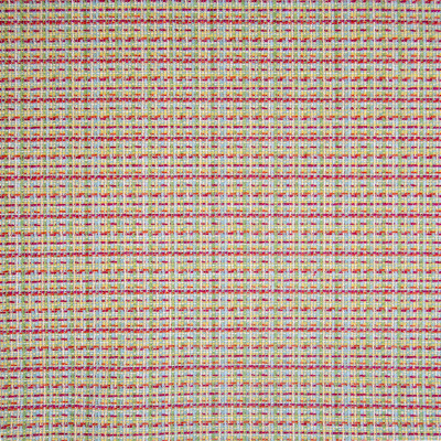 F1489 Fiesta Fabric: E58, CRYPTON HOME, CRYPTON FINISH, PERFORMANCE FABRIC, PERFORMANCE FABRICS, STAIN RESISTANT, EASY TO CLEAN, CHUNKY, GREEN, BLUE, PLAID, LIGHT BLUE, LIGHT GREEN, CHUNKY TEXTURE, CHUNKY WOVEN, CHUNKY PLAID, SMALL PLAID, PINK, PINK PLAID